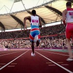 best-job-pg-london-2012-olympic-games-film-8